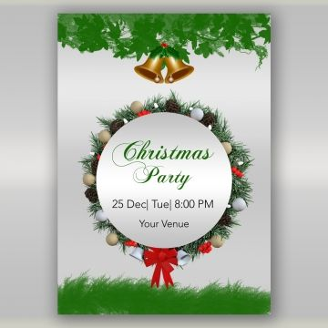 Millions Of Png Images Backgrounds And Vectors For Free Download Pngtree Christmas Party Poster Holiday Party Flyer Holiday Party Invitation Template