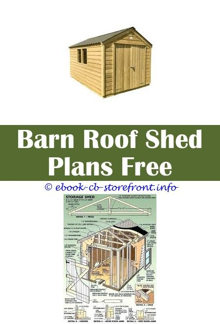 4 Magical Tricks Shed Plans 8x12 Lean To Diy Barn Style Shed Plans Free 12x12 Shed Plans Pdf 4 X 6 Storage Shed Plans My Outdoor Plans Firewood Shed