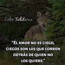 List Of Pinterest Solitario Frases Pictures Pinterest Solitario