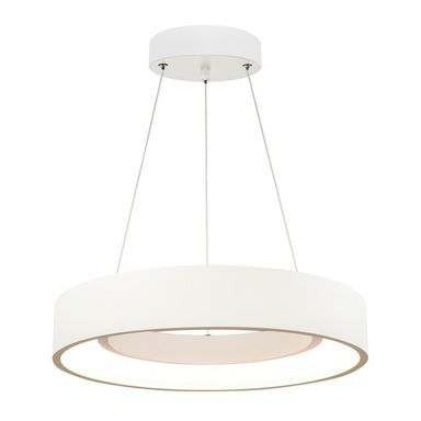 lampy sufitowe plafony leroy merlin