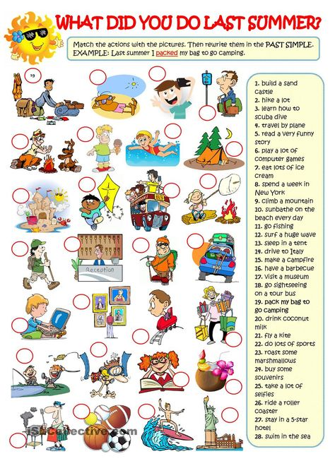 how are human activities the primary Our human body printables provide great teaching ideas year round explore the wonders of the human body with fun science activities.