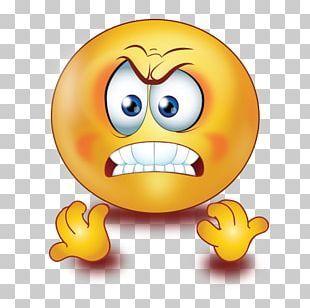 Smiley Emoticon Emoji Face Png Clipart Art Cheek Emoji Emoji Movie Emoticon Free Png Download In 2021 Emoji Stickers Crying Emoji Emoji Images