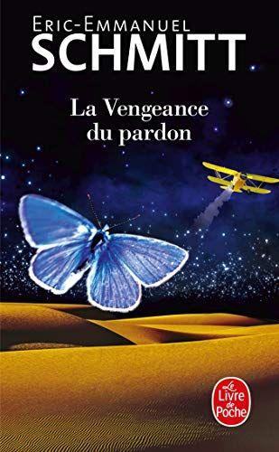 La Vengeance Du Pardon Pdf Gratuit Télécharger Livre Vengeance Téléchargement Telecharger Livre