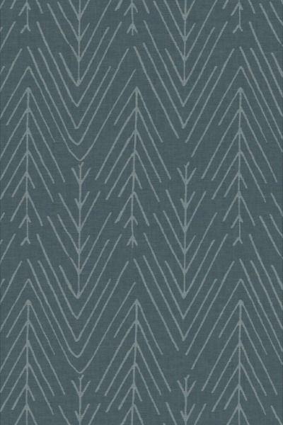 Twig Hygge Herringbone Peel And Stick Wallpaper Peel And Stick Wallpaper Twig Crafts Room Visualizer