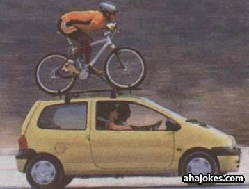 Modern Biking:) Ill say