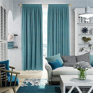 Turquoise Blue Curtains For Living Room Blue Curtains 2go Duck Egg Navy Blue T Turquoise Curtains Living Room Living Room Decor Curtains Teal Living Rooms