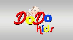قناة دودو كيدز Kids Dodo