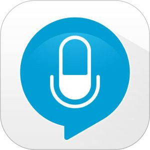 Speak & Translate - Live Voice and Text Translator with Speech and Dictionary by Apalon Apps