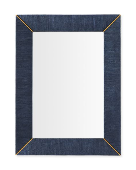 Fashion Practical Vintage Design Mirror Plain Glass Reflective Flat Lens MBFw