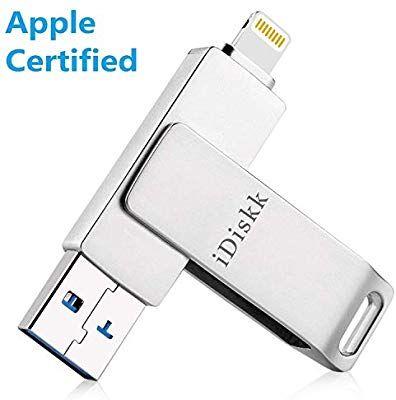 5b8b046c8ac62876e8438a1196d913a6 - How To Get Iphone Photos Onto External Hard Drive