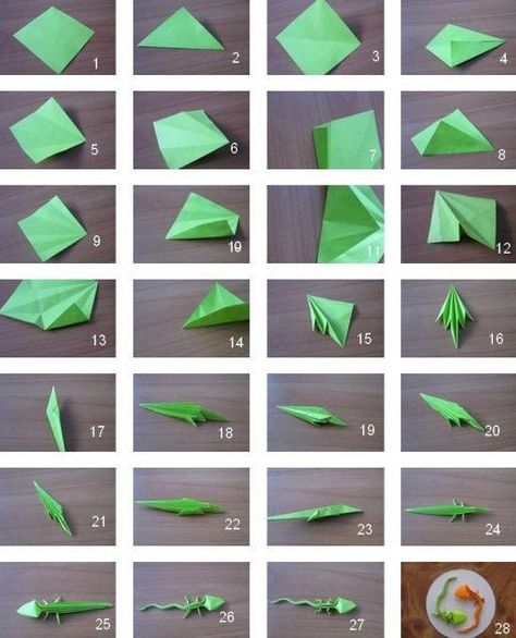 Learn about Origami Designs #origamipack #origamilover