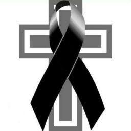 Hunniekim9 In 2021 Condolences Quotes Funeral Condolences