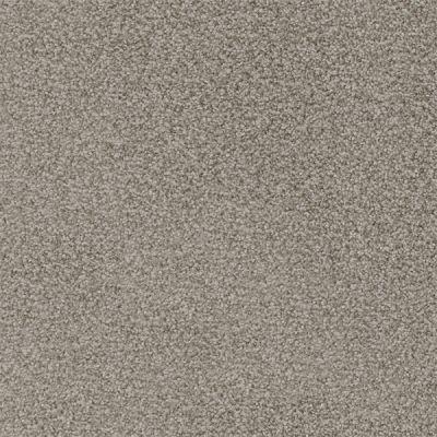 Ghim Tren Carpet Tile Godfrey Hirst Thảm Tấm Của Uc