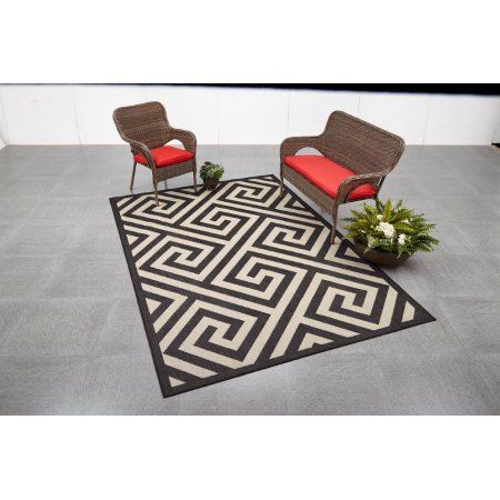 5b8d33b94cab056d3f658eb35154eb68 - Better Homes And Gardens Greek Key Indoor Outdoor Rug