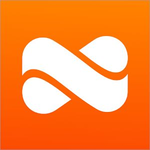 Netspend Mobile Banking Money Apps Visa Debit Card