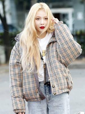 Kpop Jackets Kpop Coats Shop Jackets Coats From Your Idol Kpop Outfits Kpop Fashion Shopping Outfit
