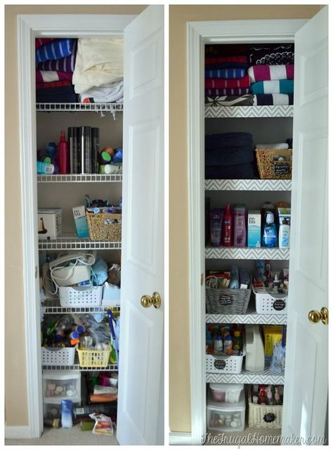 Super List Of Pinterest Wired Shelving Contact Paper Ideas Wired Interior Design Ideas Clesiryabchikinfo