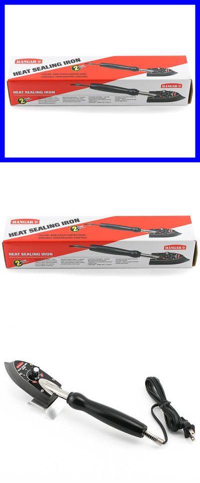 HAN101 for Sealing Iron HAN101
