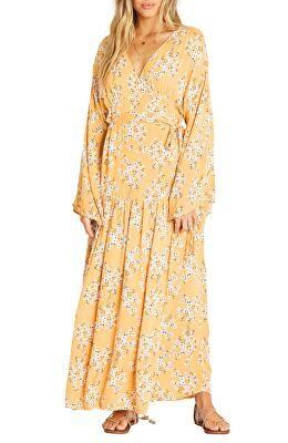 6294fe1385 BILLABONG DRESSES SAMBA SHIFT DRESS | Clothes inspiration | Dresses,  Billabong, Beach dresses