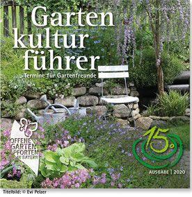 Privatgarten Gartenkultur In Bayern Und Anderswo In 2020 Privatgarten Lilie Garten Gartenparadies