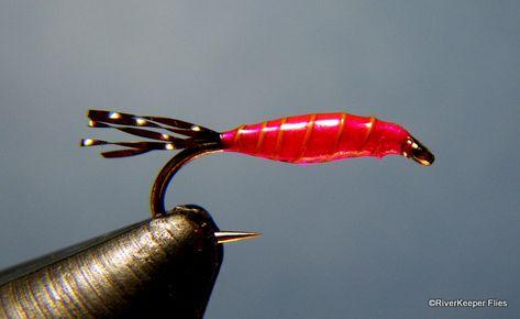 Black N Red Leeches Fly Fishing Flies Mustad Hooks// Tungsten Beads