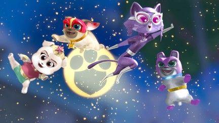 Disney Channel Disney Junior Disney Xd Tv Shows Episodes Disneynow Disney Junior Dogs And Puppies Disney Xd