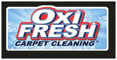50 New Cleaning Business Names Generator Image In 2020 How To Clean Carpet Cleaning Franchise Carpet