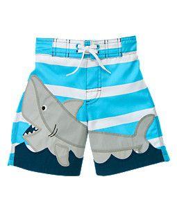 Gymboree.com - Baby Swimwear, Baby Swim Trunks and Toddler Swimwear at Gymboree