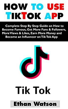 The Ultimate Deal On Free Pinterest Followers And Repins Dollar Girls Repost Art Earn More Money How To Become Tik Tok
