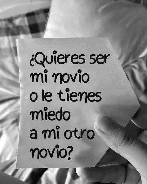 List Of Pinterest Frases De Amor Tristes Cortas En Ingles Images