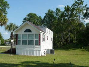 18 best Mobile Home Sales images on Pinterest | Orange county ...