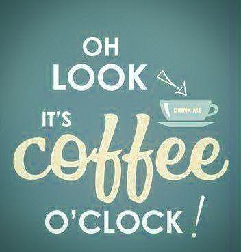 friends #goodmorning #happyday...