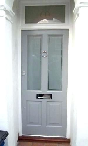 Frosted Glass Front Door Frosted Glass Exterior Door Doors Gallery For Panel Prepare Bejarati Ajto Ajto Bejarat