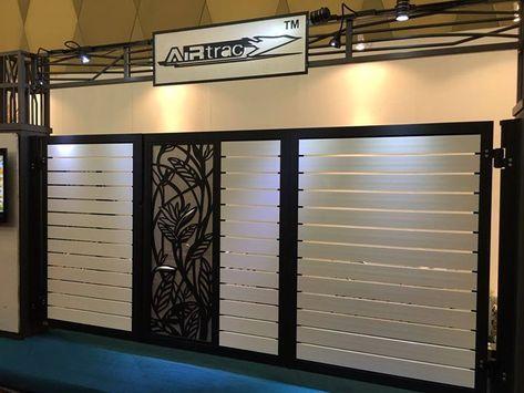 Main Gate Design For Home New Models Photos House Main Gates Design Main Gate Design Front Gate Design