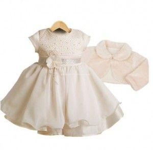 4a574ce52 modelo para meninas. modelo para meninas. More information. MODELOS DE VESTIDOS  INFANTIS: 65 Ideias ...