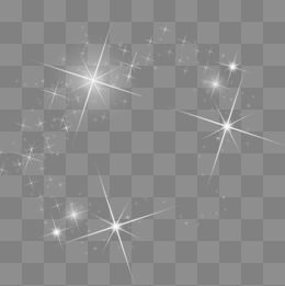Png Imagenes 2370000 Recursos Graficos Para Descarga Gratuita Pngtree Pagina 30 Sparkle Png Photoshop Cloud Overlay Graphic Design Photoshop