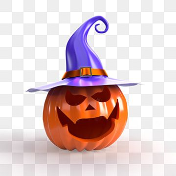 19++ Trick or treat clipart transparent information
