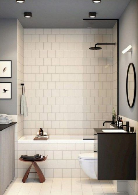 Design Inspiration And Diy Ideas For Remodeling Your Bathroom On A Budget Awesome Di Small Bathroom With Shower Bathroom Tub Shower Tiny Bathrooms
