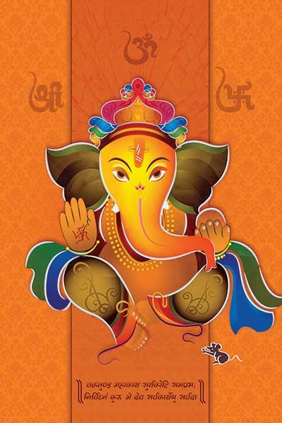 Pin By Anu On Hindu Gods Ganesh Images Lord Vishnu Wallpapers Lord Ganesha Paintings