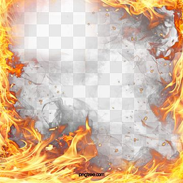 Textured Fire Creative Flame Fire Clipart Burning Fire Png Transparent Clipart Image And Psd File For Free Download Fire Icons Flower Phone Wallpaper Free Graphic Design