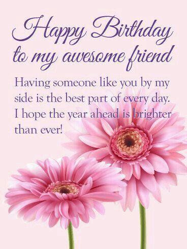 Best Friend Bd Bestfriendquotes Happy Birthday Wishes Cards Happy Birthday Quotes For Friends Birthday Wishes Cards