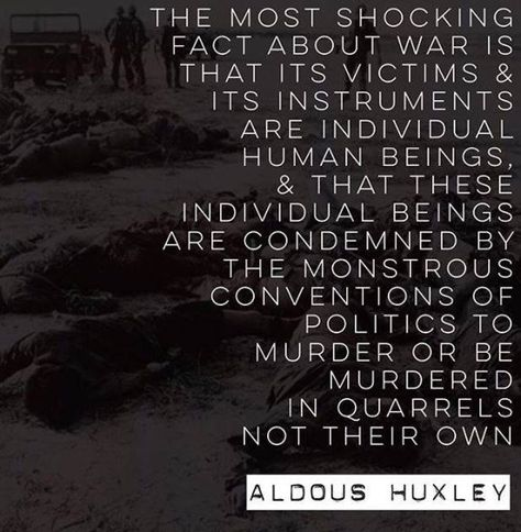 Top quotes by Aldous Huxley-https://s-media-cache-ak0.pinimg.com/474x/5b/9d/b2/5b9db2e6c47db93d744b7446b317d653.jpg