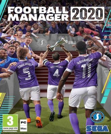 Football Manager 2020 Godkeys Football Manager Football Football Games