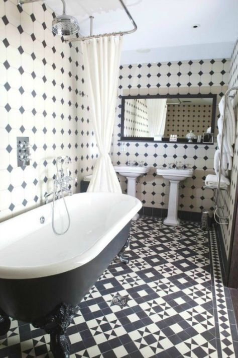 80 Black White Gray Bathrooms Ideas Beautiful Bathrooms Bathroom Inspiration Bathroom Design