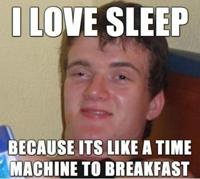 21 Of The Funniest Memes Ever Sleep Funny Sleep Meme Funny Funny Pictures