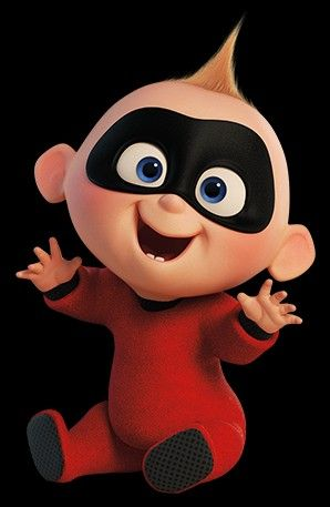 Pin By Raquel Pantoja On Super Heroes Disney Wiki Jack And Jack Pixar Films