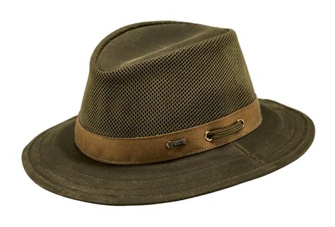 0fc08fe901c 30 Best wildlife hats images