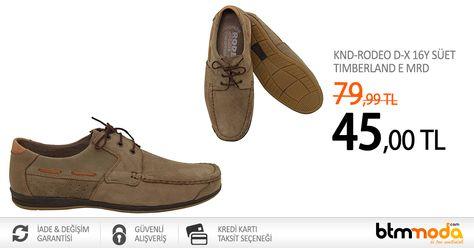 EN MODA ÜRÜNLER, UYGUN FİYATLARLA! Birbirinden Şık Erkek Ayakkabı Modelleri www.btmmoda.com 'da.  Kredi Kartına Taksit, Güvenli Alışveriş , İade Garantili  http://www.btmmoda.com/K283,erkek-ayakkabi.htm