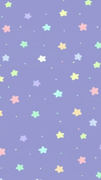Crazy Cute Wallpapers Cute Patterns Wallpaper Star Wallpaper Phone Wallpaper Pastel