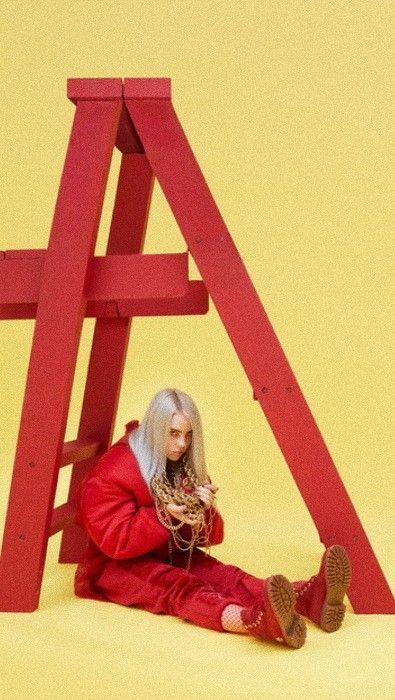Pin By Alyssamxm On Bebé Billie Eilish Billie Me Me Me Song